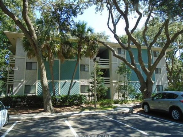 2 bed 2 bath Single Family at 45 Folly Field Rd Hilton Head Island, SC, 29928 is for sale at 170k - 1 of 10