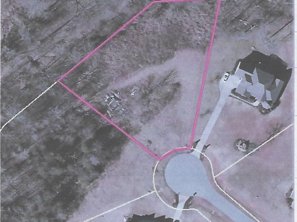 null bed null bath Vacant Land at 4401 STAFFORD GLEN CT OAK RIDGE, NC, 27310 is for sale at 69k - google static map