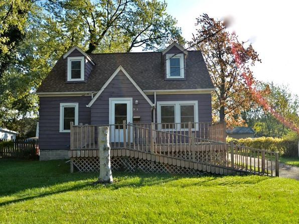 3 bed 1 bath Single Family at 913 Gulf Rd Elyria, OH, 44035 is for sale at 90k - 1 of 23