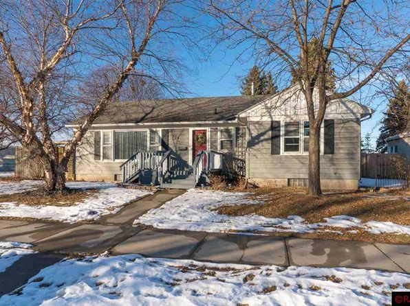 3 bed 2 bath Single Family at 308 W 5th St Mankato, MN, 56001 is for sale at 173k - 1 of 19