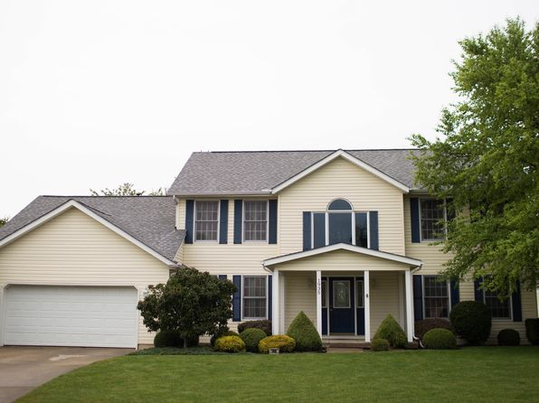 4 bed 3 bath Single Family at 1935 Harris Ln Xenia, OH, 45385 is for sale at 239k - 1 of 28