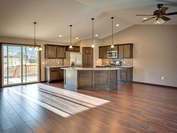 4 bed 3 bath Single Family at 14807 Glenwood Dr Summerset, SD, 57769 is for sale at 310k - 1 of 29