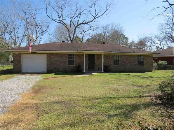 3 bed 2 bath Single Family at 21824 BROAD ST SILVERHILL, AL, 36576 is for sale at 121k - 1 of 24
