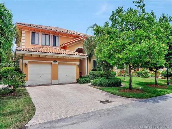 5 bed 4 bath Single Family at 7563 SW 191st St Cutler Bay, FL, 33157 is for sale at 529k - 1 of 29
