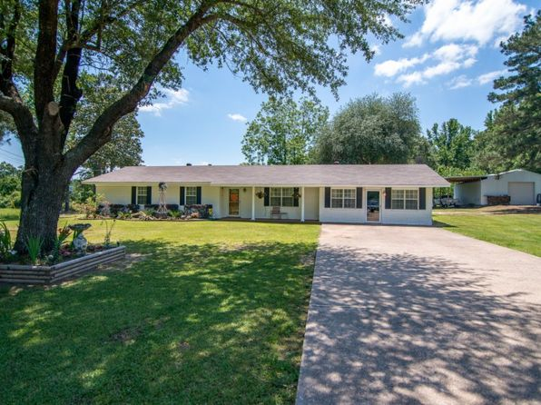 3 bed 2 bath Single Family at 545 Frazier Rd Sarepta, LA, 71071 is for sale at 170k - 1 of 52