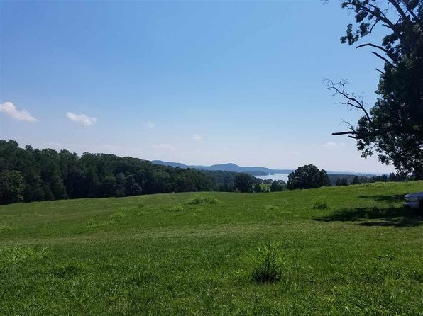 null bed null bath Vacant Land at  Lakeshore Dr Rutledge, TN, 37861 is for sale at 40k - 1 of 2