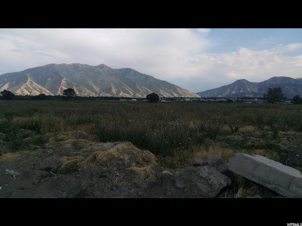 null bed null bath Vacant Land at 750 W 750 S Springville, UT, 84663 is for sale at 4.20m - 1 of 2