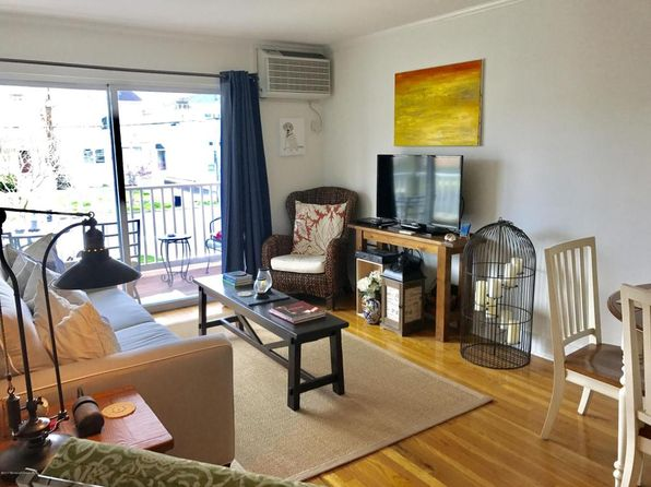 2 bed 1 bath Condo at 301 6th Ave Asbury Park, NJ, 07712 is for sale at 325k - 1 of 8