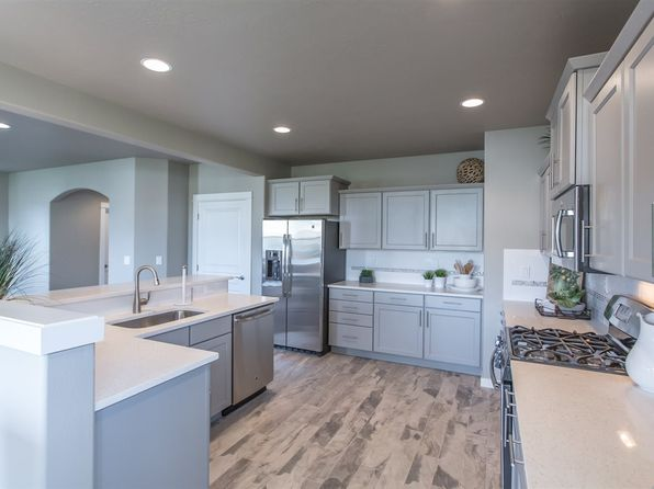 3 bed 2.5 bath Single Family at 9302 W Thor Dr Boise, ID, 83709 is for sale at 280k - 1 of 12