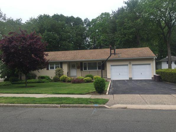 3 bed 2 bath Single Family at 175 Kiwanis Dr Wayne, NJ, 07470 is for sale at 485k - 1 of 31