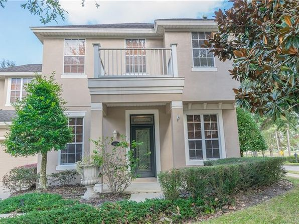 3 bed 3 bath Single Family at 101 Brookgreen Way Deland, FL, 32724 is for sale at 296k - 1 of 13