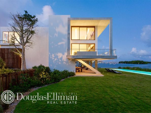 . Miami FL Luxury Homes For Sale   5 070 Homes   Zillow
