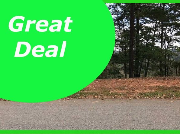 null bed null bath Vacant Land at  Bear Paw Rdg Dahlonega, GA, 30533 is for sale at 47k - 1 of 17
