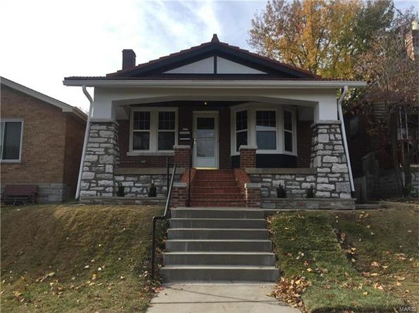 1 bed 2 bath Single Family at 3724 Loughborough Ave Saint Louis, MO, 63116 is for sale at 130k - 1 of 14