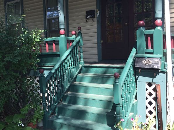 5 bed 2 bath Multi Family at 309 Utica St Ithaca, NY, 14850 is for sale at 500k - 1 of 13