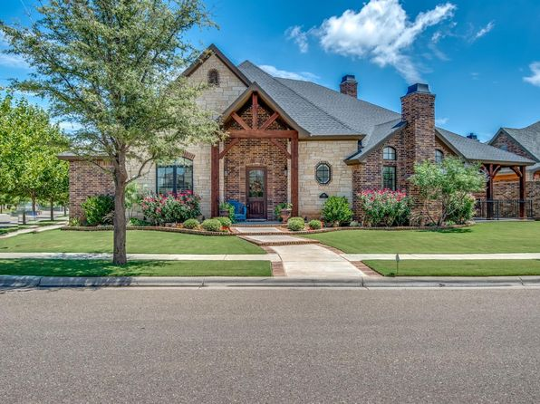 4 bed 4 bath Single Family at 9101 Juneau Ave Lubbock, TX, 79424 is for sale at 510k - 1 of 44
