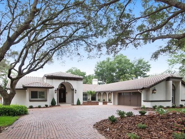 3 bed 3 bath Single Family at 6088 Masters Blvd Orlando, FL, 32819 is for sale at 849k - 1 of 23