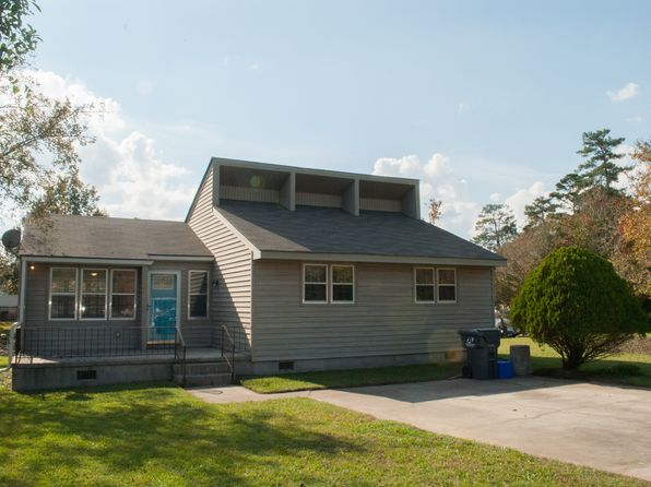 3 bed 2 bath Single Family at 425 Breezeview Cir Macon, GA, 31220 is for sale at 92k - 1 of 9