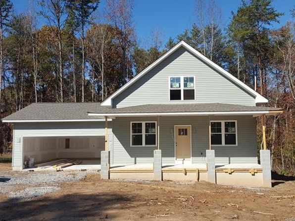 3 bed 3 bath Single Family at 3543 STILL KNOLL LN SHERRILLS FORD, NC, 28673 is for sale at 230k - 1 of 3