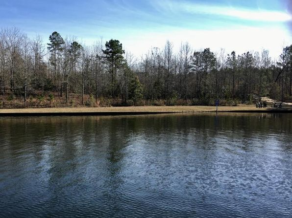 null bed null bath Vacant Land at  Lot T-15 Sedgeway Lumberton, MS, 39455 is for sale at 275k - 1 of 5