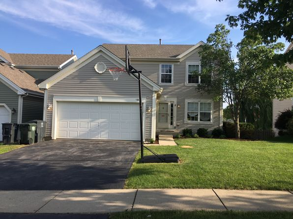 3 bed 3 bath Single Family at 185 Fox Tail Ln Lindenhurst, IL, 60046 is for sale at 249k - 1 of 40