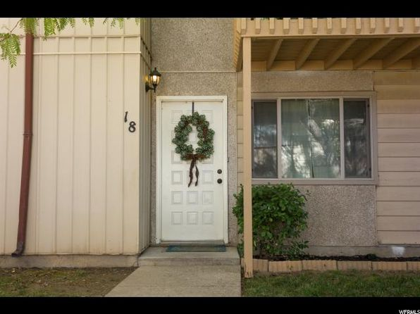 2 bed 2 bath Condo at 1950 E 7265 S Cottonwood Heights, UT, 84121 is for sale at 210k - 1 of 18
