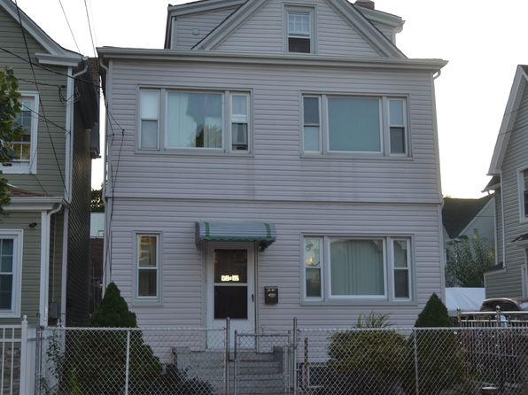 9103 102nd st jamaica ny 11418 zillow for 155 10 jamaica avenue second floor jamaica ny 11432