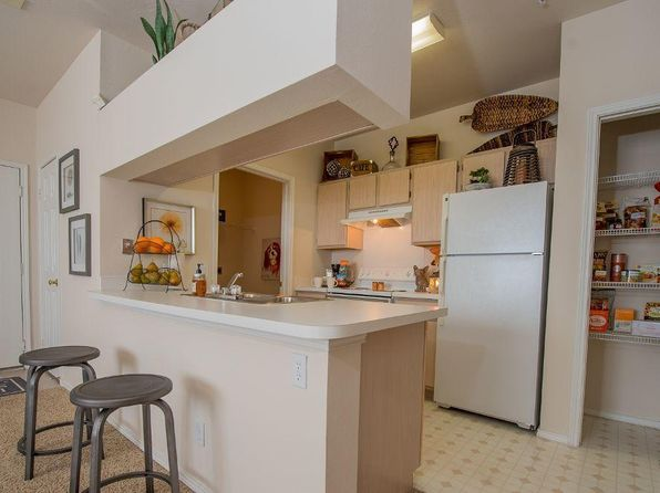 apartments for rent in oklahoma city ok zillow