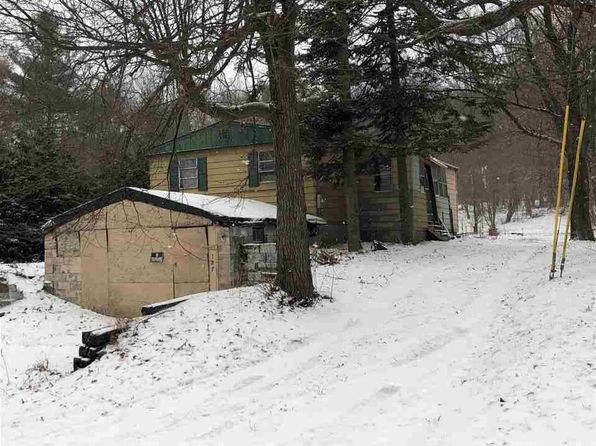 3 bed 1 bath Single Family at 187 Morey Park Rd Nassau, NY, 12123 is for sale at 25k - google static map