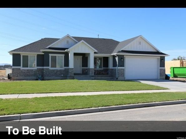 3 bed 2 bath Condo at 213 N 2810 E Spanish Fork, UT, 84660 is for sale at 366k - google static map