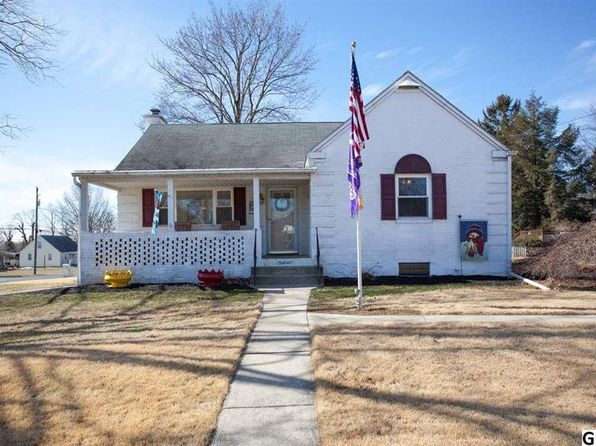2 bed 1 bath Single Family at 300 Village Rd Harrisburg, PA, 17112 is for sale at 140k - 1 of 24