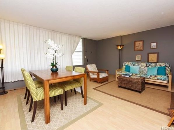 1 bed 1 bath Condo at 1020 Green St Honolulu, HI, 96822 is for sale at 290k - 1 of 16