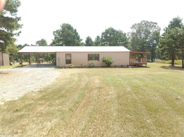 2 bed 2 bath Single Family at 109 Cummings Rd Mount Vernon, AR, 72111 is for sale at 120k - 1 of 8