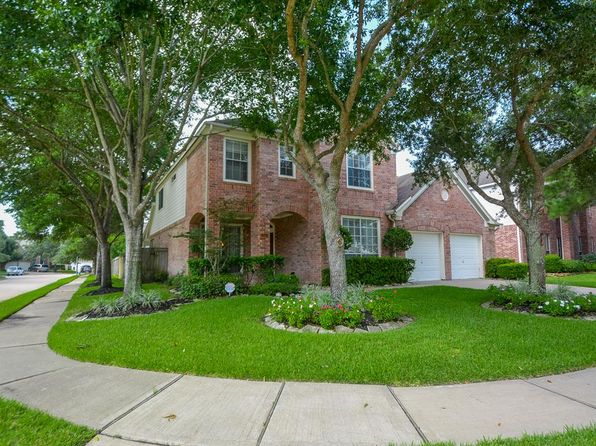 4 bed 3 bath Single Family at 22503 Jutewood Ln Katy, TX, 77450 is for sale at 360k - 1 of 32