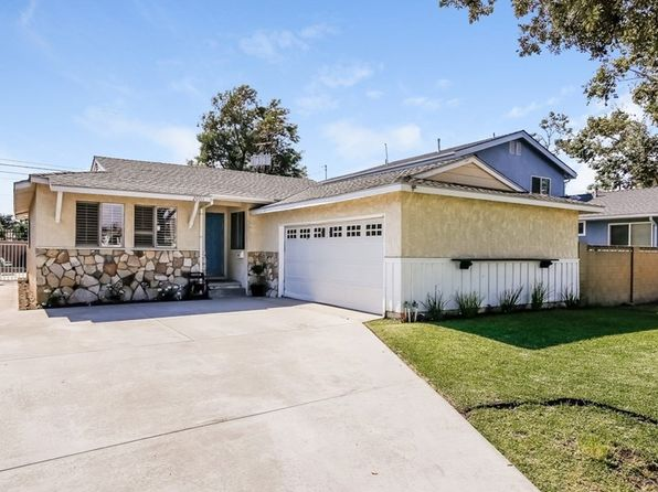 3 bed 2 bath Single Family at 20711 Wardham Ave Lakewood, CA, 90715 is for sale at 575k - 1 of 29
