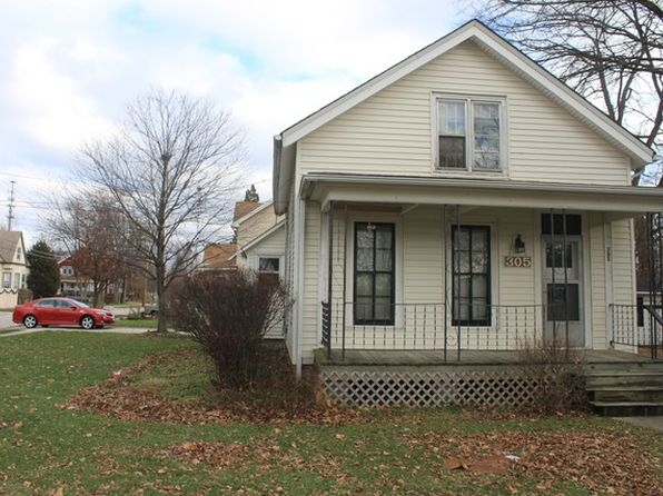 3 bed 2 bath Single Family at 305 Joliet St West Chicago, IL, 60185 is for sale at 165k - 1 of 3