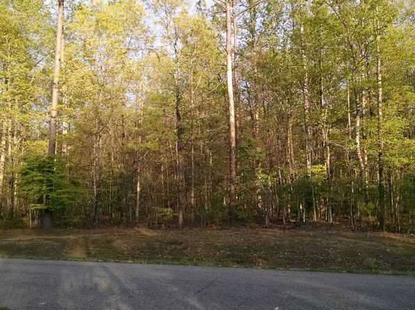 null bed null bath Vacant Land at 5 Walnut View Dr Troy, VA, 22974 is for sale at 100k - 1 of 6