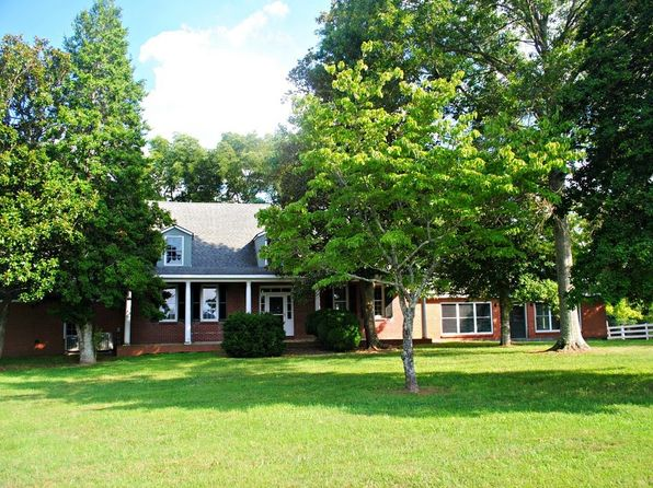 3 bed 5 bath Single Family at 8239 Gordon Ave Gordonsville, VA, 22942 is for sale at 1.10m - 1 of 35