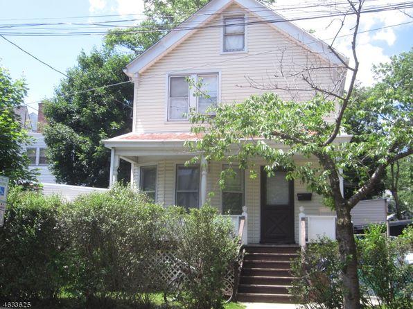 4 bed 1 bath Single Family at 73 Ashland Ave West Orange, NJ, 07052 is for sale at 110k - google static map