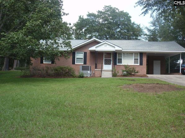 3 bed 2 bath Single Family at 816 Fontanna Ave West Columbia, SC, 29169 is for sale at 137k - 1 of 16
