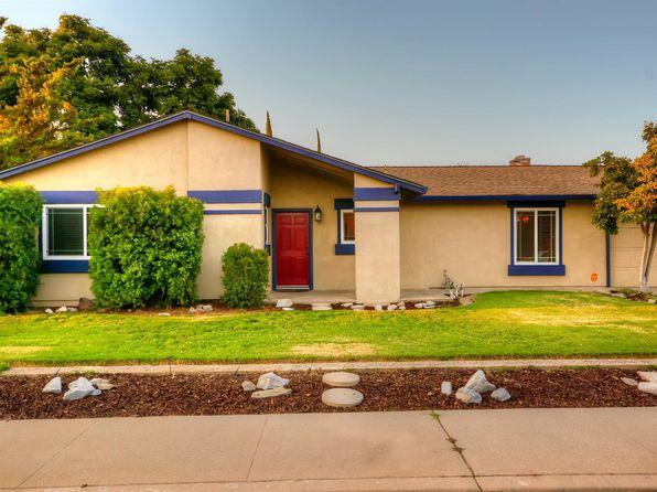 3 bed 2 bath Single Family at 1345 Dalarna Way Turlock, CA, 95382 is for sale at 275k - 1 of 36