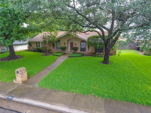 4 bed 3 bath Single Family at 906 Green Ridge Dr Duncanville, TX, 75137 is for sale at 203k - 1 of 36