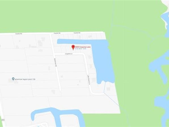 null bed null bath Vacant Land at 3400 COQUINA LN SAINT JAMES CITY, FL, 33956 is for sale at 15k - 1 of 7