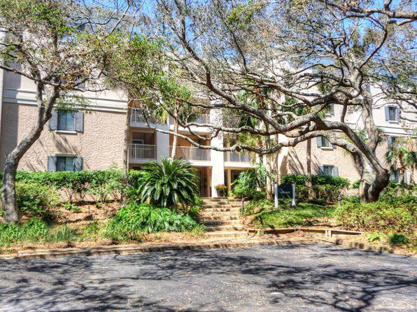 2 bed 2 bath Condo at 2072 BEACHWOOD RD FERNANDINA BEACH, FL, 32034 is for sale at 225k - 1 of 33