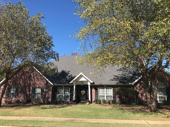 5 bed 4 bath Single Family at 5407 W Redbud St Rogers, AR, 72758 is for sale at 389k - 1 of 20