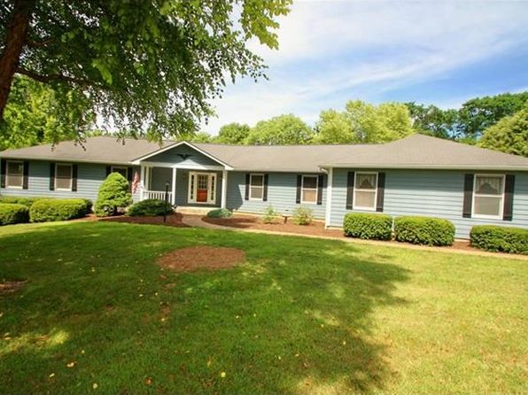 3 bed 3 bath Single Family at 307 Turkey Trl Labadie, MO, 63055 is for sale at 315k - 1 of 27