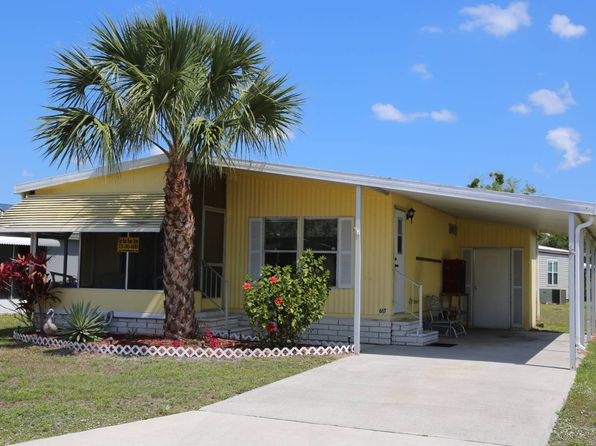 2 bed 2 bath Mobile / Manufactured at 8775 20th St Vero Beach, FL, 32966 is for sale at 10k - 1 of 24