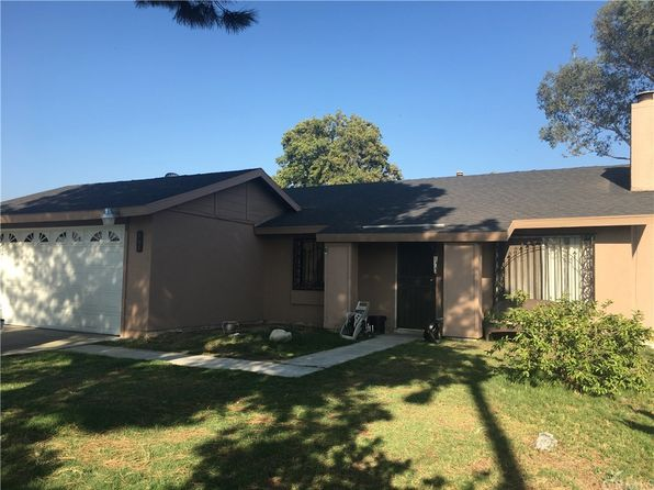 3 bed 2 bath Single Family at 567 Mikalor Ave San Bernardino, CA, 92410 is for sale at 249k - 1 of 20