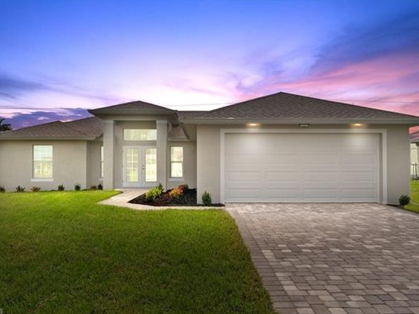 3 bed 2 bath Single Family at 1008 SW 11TH CT CAPE CORAL, FL, 33991 is for sale at 230k - 1 of 17