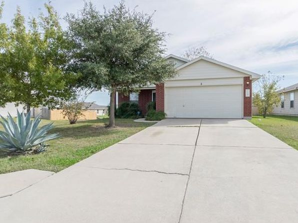 4 bed 2 bath Single Family at 164 Mood Lake Dr Kyle, TX, 78640 is for sale at 185k - 1 of 22